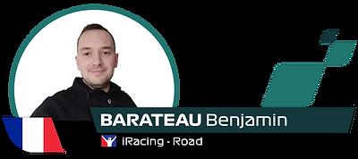 Website-Barateau-Benjamin.png