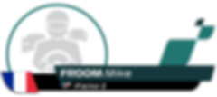 Website-Froom-Mike.png