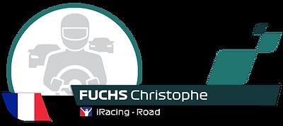 Website-Fuchs-Christophe.png
