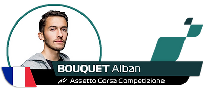 Website-Bouquet-Alban.png