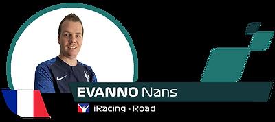 Website-Evanno-Nans.png