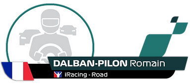 Website-Dalban-Pilon-Romain.png