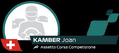 Website-Kamber-Joan.png