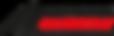 Assetto_Corsa_Competizione_Logo.png