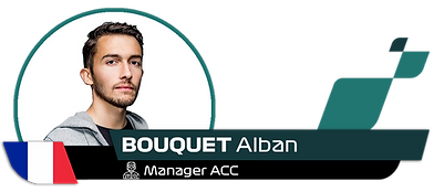 Website-Bouquet-Alban-Staff.png