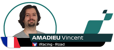 Website-Amadieu-Vincent-Road.png