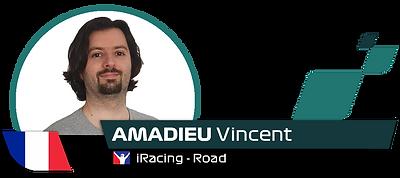 Website-Amadieu-Vincent-Road.png