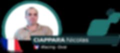 Website-Ciappara-Nicolas.png