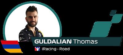 Website-Guldalian-Thomas.png
