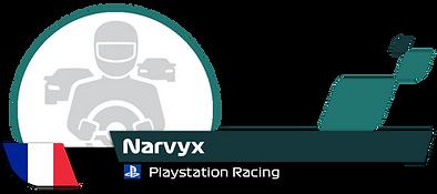 Website-Narvyx.png