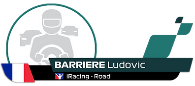 Website-Barriere-Ludovic.png