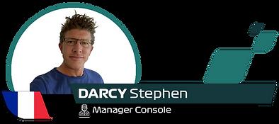 Website-Darcy-Stephen-staff.png