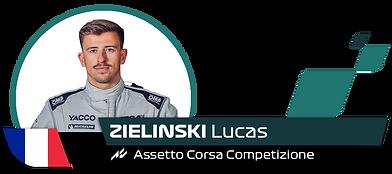 Website-Zielinski-Lucas.png