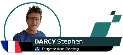 Website-Darcy-Stephen-PS.png