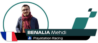 Website-Benalia-Mehdi.png