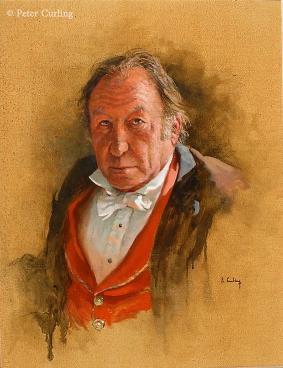 Richard Filgate