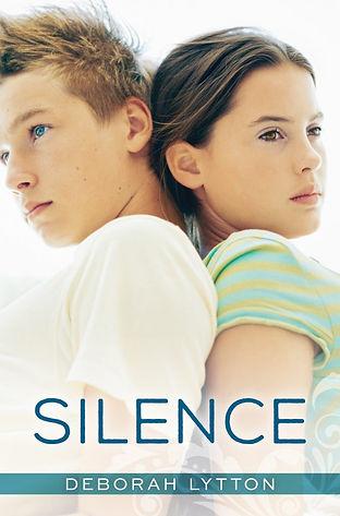 Silence 2.jpg
