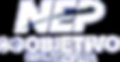 Logo3.fw.png