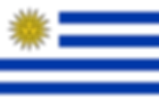 Uruguai.png