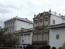 quencas e azogues- equador 052.jpg
