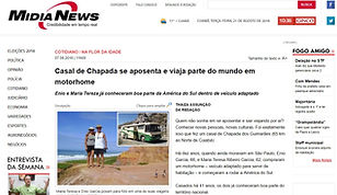 Reportagem_Jornal.jpg