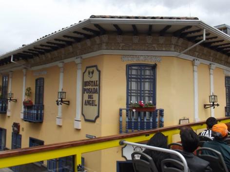 quencas e azogues- equador 074.jpg