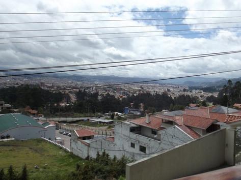 quencas e azogues- equador 156.jpg