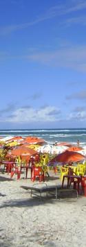 praia do francs al.jpg