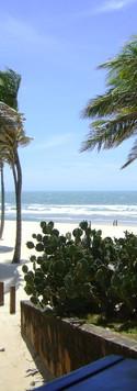beachpark-fortaleza -ce 107.jpg
