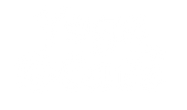 cate-yoga-logo-white-trans-02.png