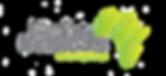 KN logo trans.png