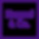 LogoMakr-4oCX0H.png