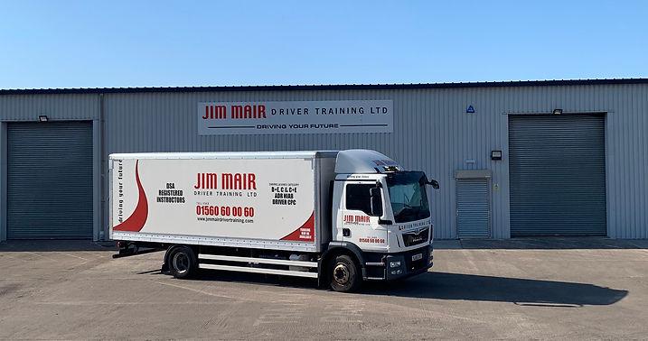 lorry-driver-training-ayrshire.jpg