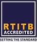 RTITB Accredited Logo.png