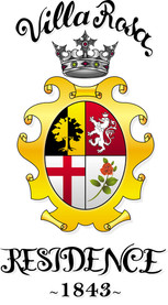 Historic Coat of Arms