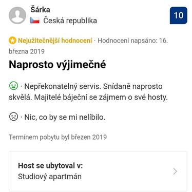 czech reviews 2.jpg