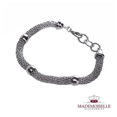 Tuscan Bracelets