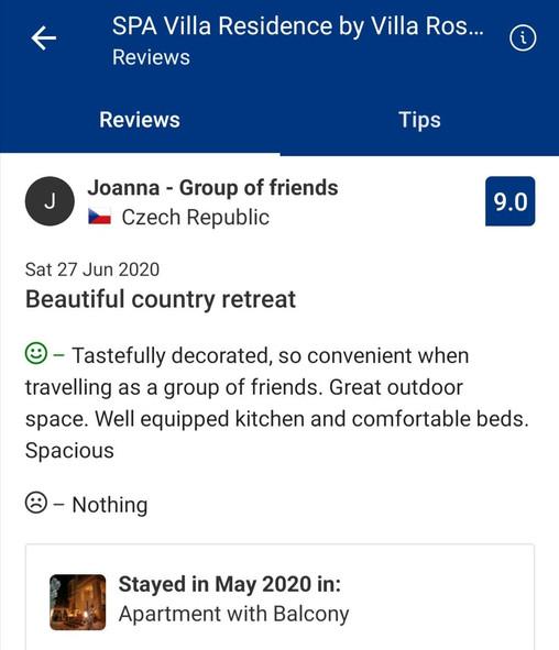 summer reviews 9.jpg