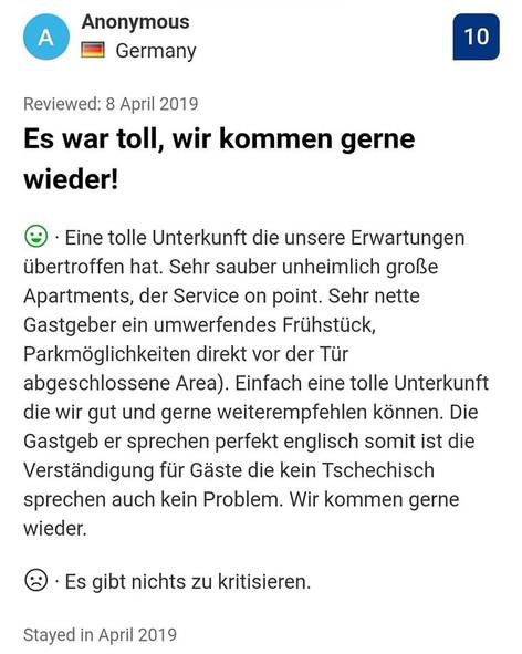 german review 1.jpg