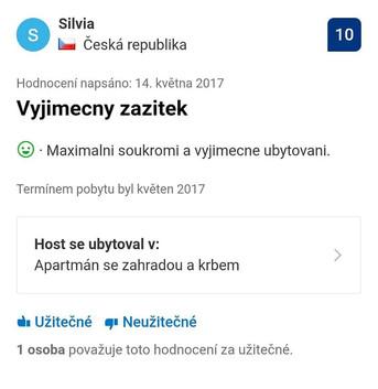 Czech Reviews 1.jpg