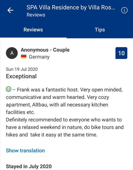 summer reviews 1.jpg