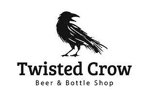 Twisted Crow Beer & Bottle Shop