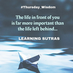 Quote of the day - www.learningsutras