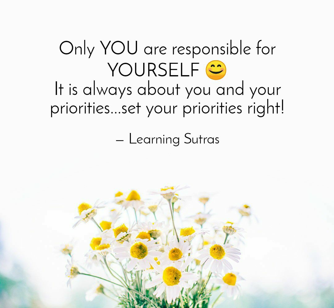 Motivational quotes - Learning Sutras (w