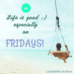 Quote of the Day - learningsutras.net