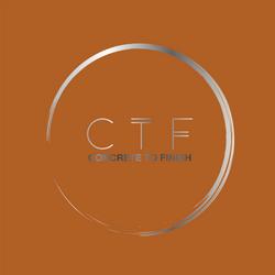 C T F