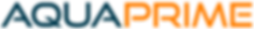 AquaPrime Logo.png