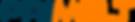 PriMelt Logo.png