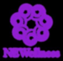Newellness Logo