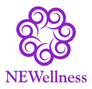 Newellness Logo